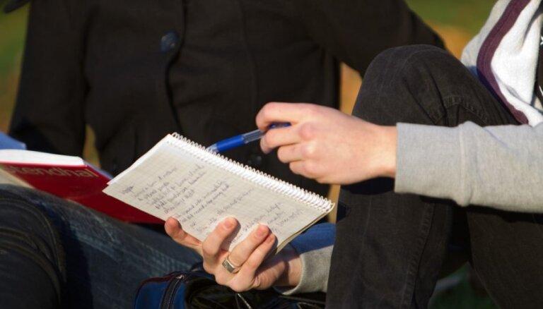 Rīgā atsāksies bezmaksas izglītojoši semināri par veselības jautājumiem