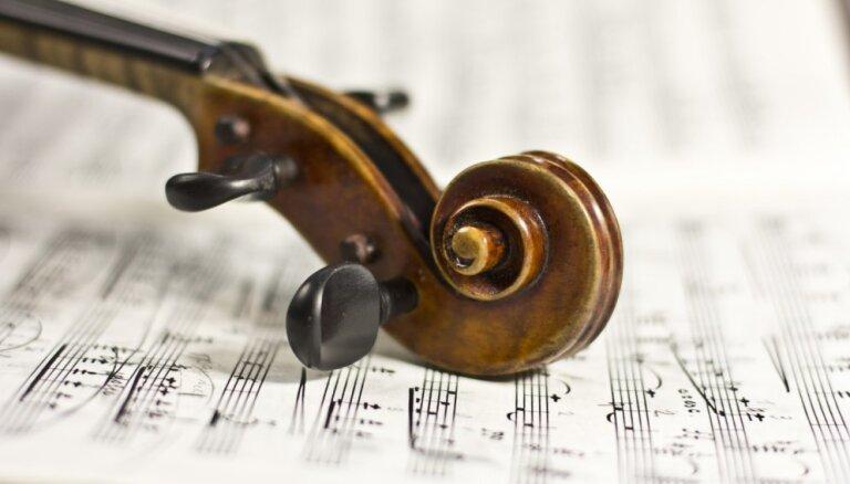 LNSO gandrīz 7000 eiro no dividendēm novirzīs instrumentu iegādei