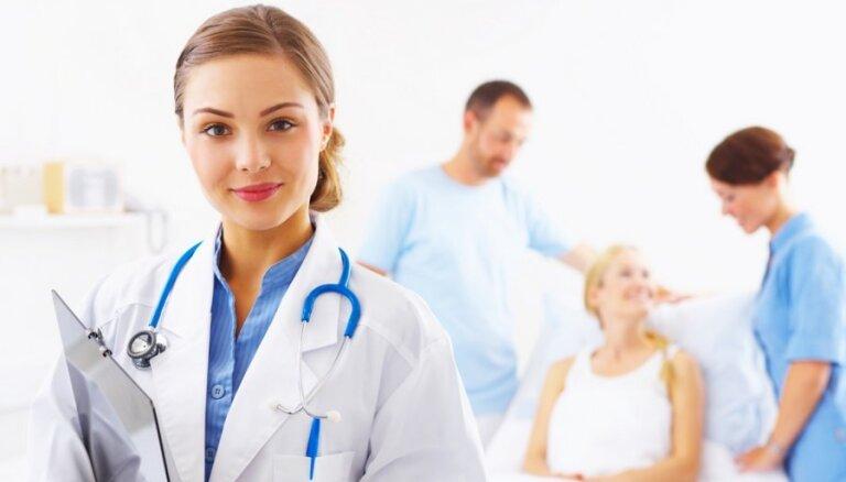 Реформа больничных: что планирует Минздрав