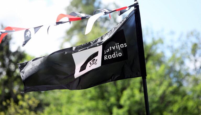 Журналисты Latvijas Radio не согласны на медиацию с правлением