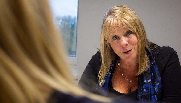 Eksperte par sieviešu nolīgšanu IT nozarē: tas ir gudrs bizness