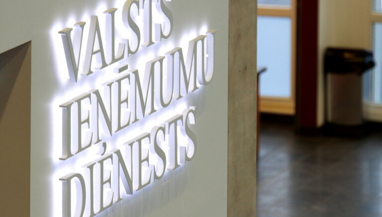 Par investīcijām Latvijā interesējušies vairāki desmiti tūkstošu ārvalstu investoru, atzīst VID