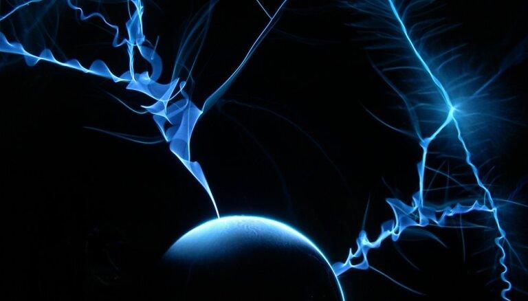 Глава Baltcom: из-за новых тарифов для многих компаний резко подорожала электроэнергия