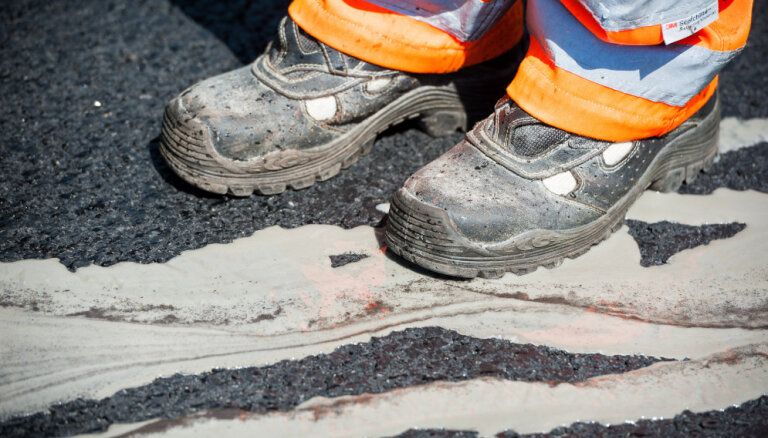 Dubultu Kultūras centra rekonstrukcijas darbu laikā gājis bojā būvuzņēmuma strādnieks