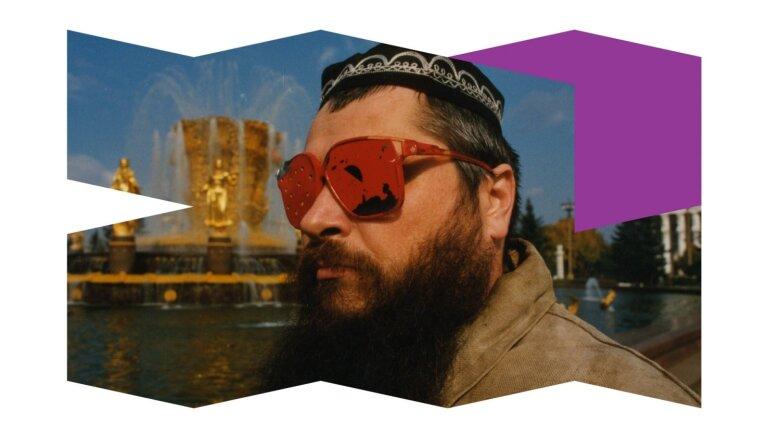 'Liepājas Mākslas forumu' noslēgs grandiozs Hardija Lediņa koncerts