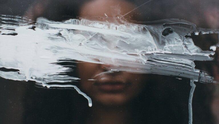 Anna Peipiņa: iemācīties ne tikai paklusēt, bet arī pateikt – man nav viedokļa