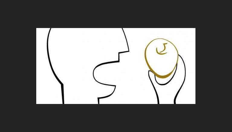 Zināmi grāmatu mākslas konkursā 'Zelta ābele 2010' nominētie izdevumi