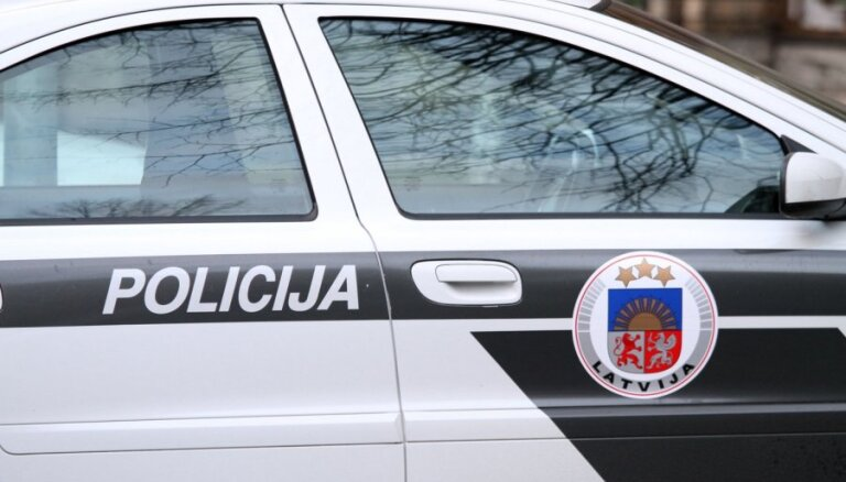 В трагическом ДТП погиб 51-летний водитель легковушки: полиция ищет свидетелей