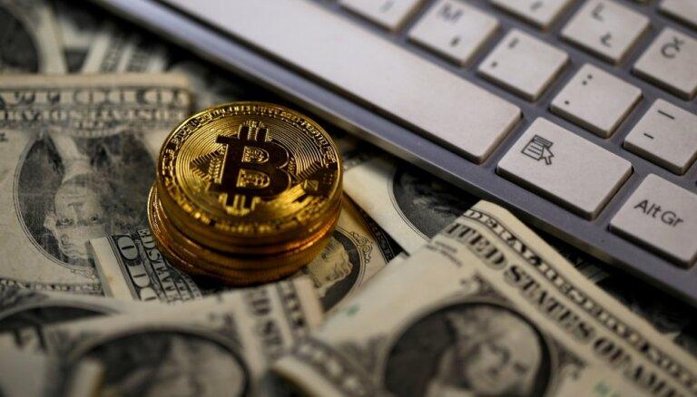 В Белоруссии запущена первая в странах СНГ криптовалютная биржа
