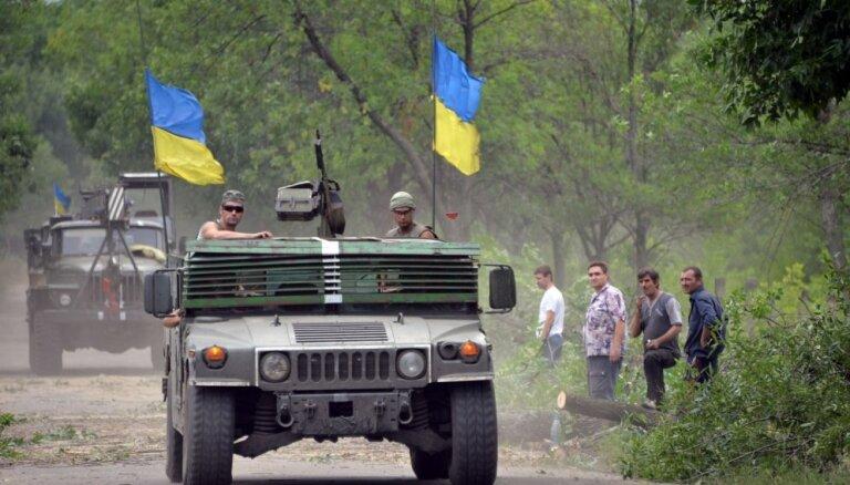 Украинскому солдату угрожали в больнице Страдыня: к делу привлечена полиция