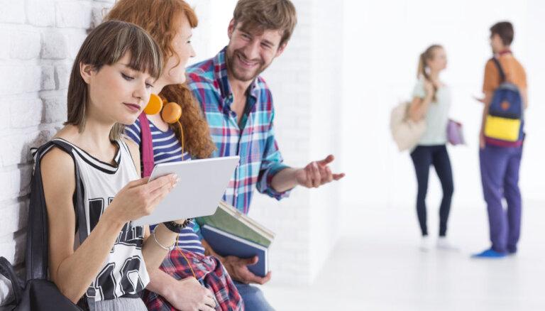 Как не бояться светской беседы: 10 советов