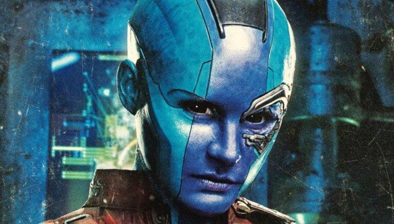 """Звезда """"Мстителей"""" может заменить Джонни Деппа в """"Пиратах Карибского моря"""""""