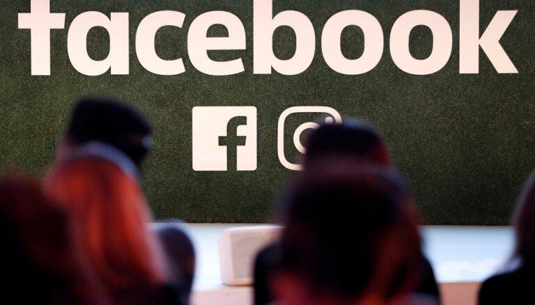 Drossinternets.lv vadītāja: bērni ir pakļauti slavenību un mārketinga triku ietekmei internetā