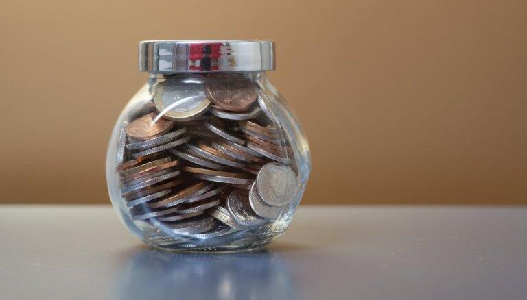 Мексика, Чили и Южная Африка: в какие страны утекают пенсионные средства латвийцев?