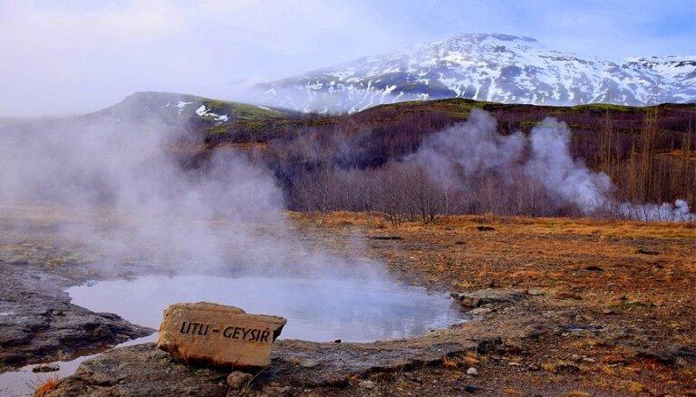 Ceļojums uz Islandi: ar ko rēķināties un ņemt vērā