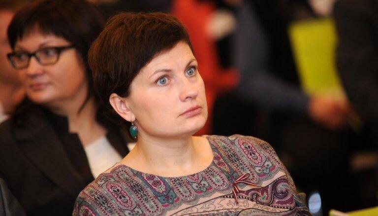 Портал: Борданс, Павлютс и Винькеле вряд ли попадут в новое правительство