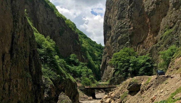 No vīzas līdz apskates objektiem: praktisks ceļvedis tiem, kas vēlas doties uz Azerbaidžānu