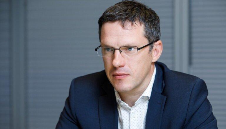 'Sadales tīkls' paredz līdz 2022. gadam samazināt saimnieciskās darbības izdevumus par 26 miljoniem eiro gadā
