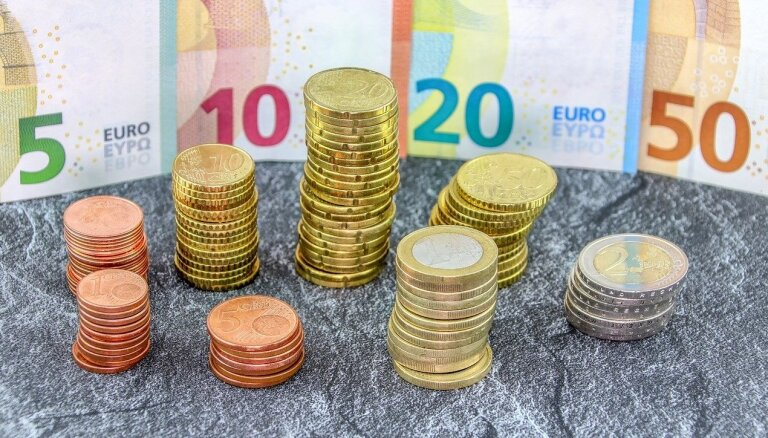 Valdība atbalsta Latvijas pieteikumu 1,82 miljardu eiro vērtajam ANM plānam