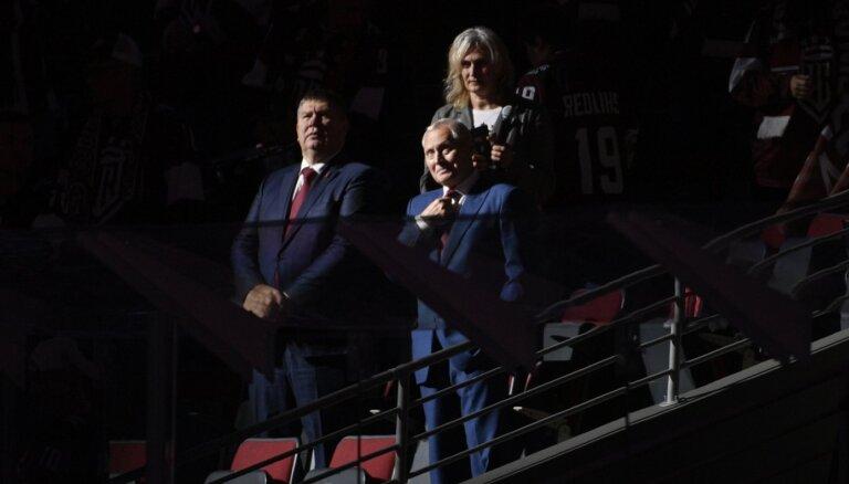 Uldis Strautmanis: 'Ne tava suņa darīšana' jeb atklātība Latvijas sportā