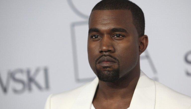Kanjem Vestam piešķirs MTV Mūzikas video balvu par mūža ieguldījumu