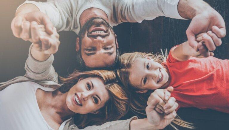 Счастье и привычки: как достичь больших результатов с минимумом усилий