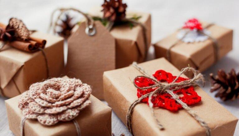 Секреты, как выбрать новогодние подарки, всех порадовать и при этом не разориться