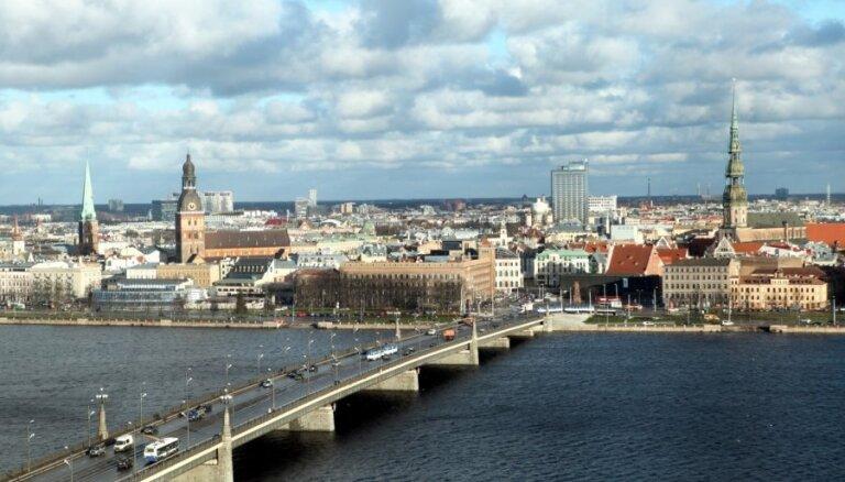 Торговая война: латвийский бизнес уже несет убытки