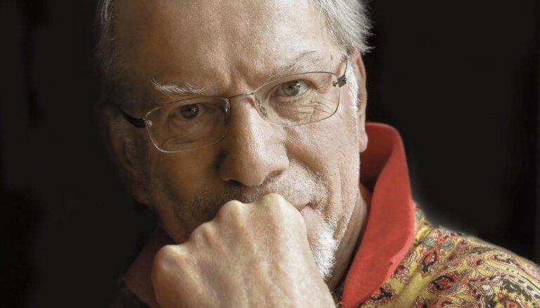 Cēsīs koncertēs Gidons Krēmers un 'Kremerata Baltica'