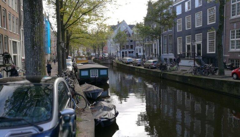 Septiņas Eiropas pilsētas, kurās mājokļu cenas aug visstraujāk
