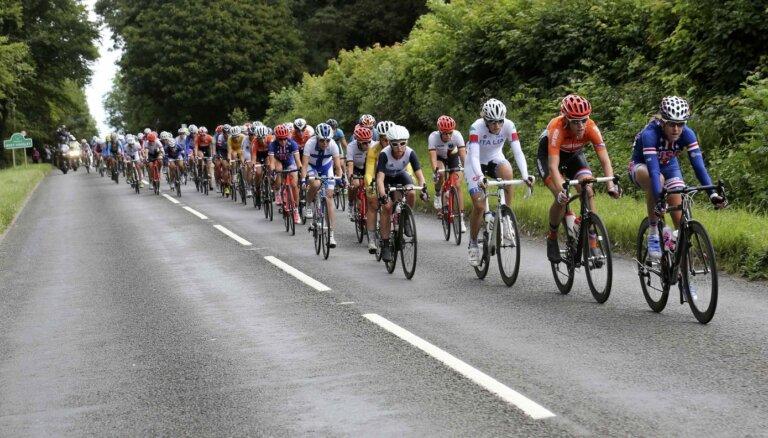 WADA atzinīgi vērtē Krievijas velosipēdistu tiesas procesa noraidīšanu