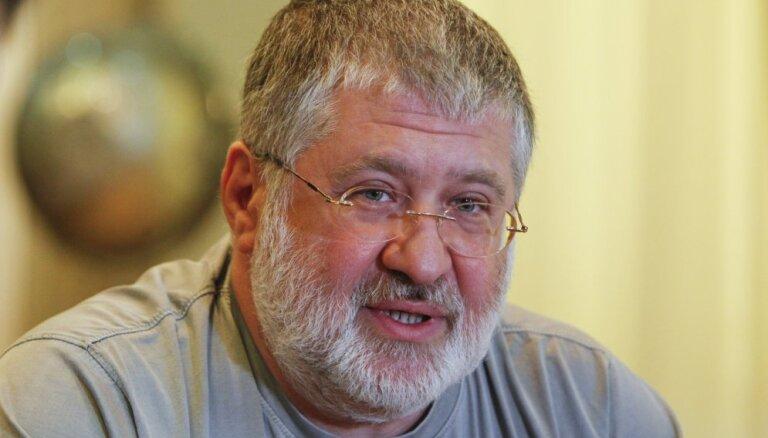 Суд признал национализацию банка Коломойского незаконной
