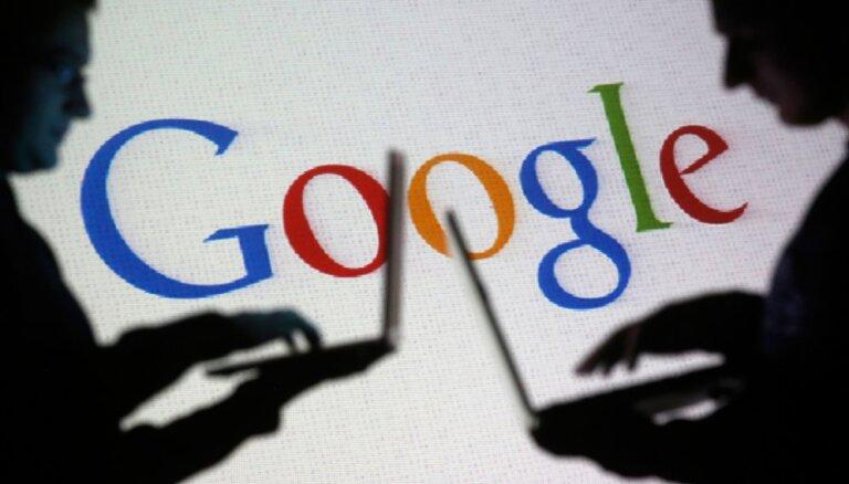 Конгрессмен США назвал цели проверки интернет-концернов Facebook и Google
