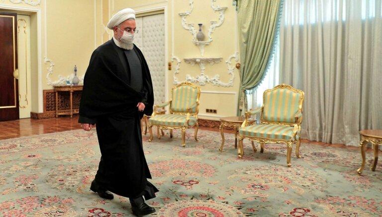 Иран получил наиболее обогащенный за время своей ядерной программы уран