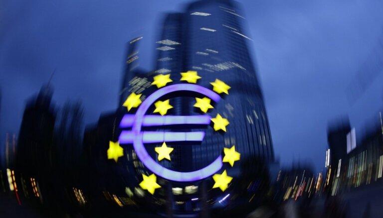 ЕЦБ начал расследование в отношении эстонского подразделения Swedbank