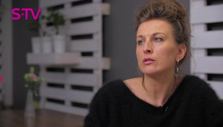 Klīniskā psiholoģe Kristīne Balode par seksualitātes apzināšanos un rotaļāšanos
