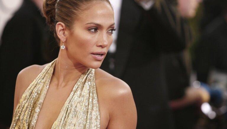 Звезды-бренды: какие женщины зарабатывают на своем имени?