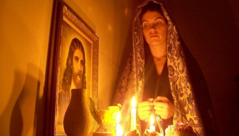 Госдеп США: в РФ ущемляют права религиозных меньшинств