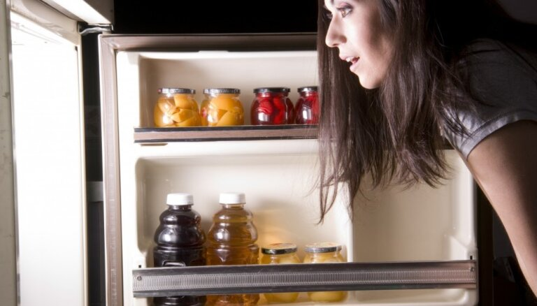 Легенды нашего холодильника: пять продуктов, которые на самом деле полезнее, чем вы думаете