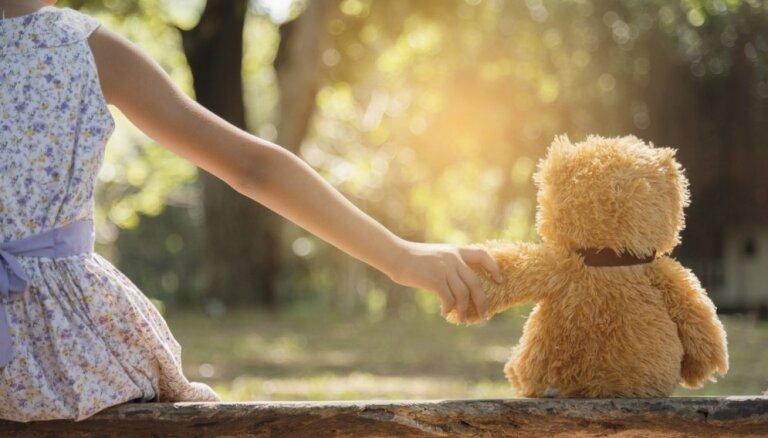 Родом из детства: 5 советов, как научиться отпускать нездоровое прошлое