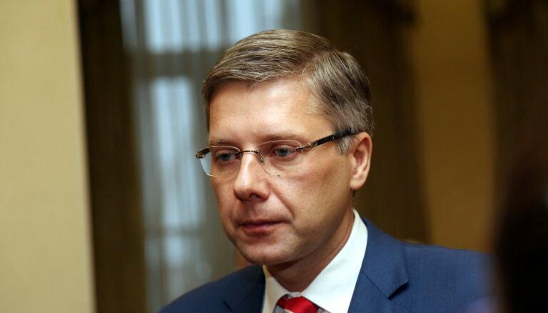 """Ушакова исключили из правления """"Центра согласия"""""""