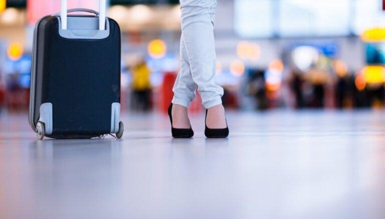 Летаем с умом: 15 вещей, которые не стоит покупать в аэропортах