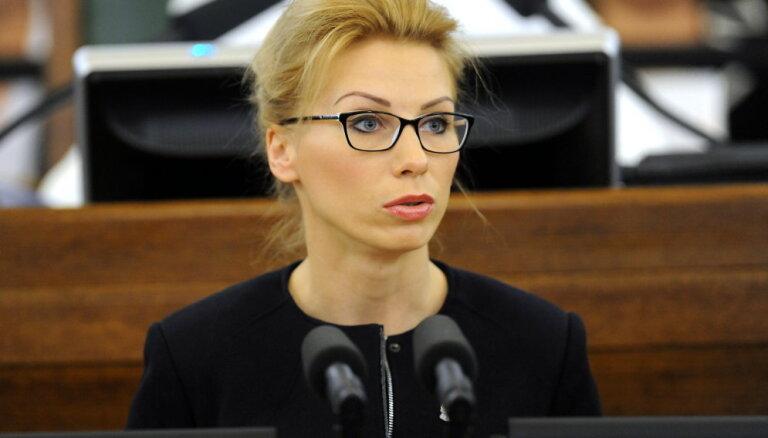 Место Ивановой-Евсеевой в парламенте займет Александр Якимов
