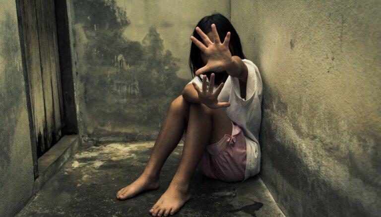 22 смерти и 44 случая увечий за год: утвержден доклад МИД о положении женщин в Латвии