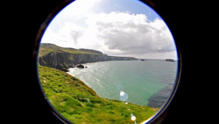 11 skaisti iemesli, lai apmeklētu Īriju