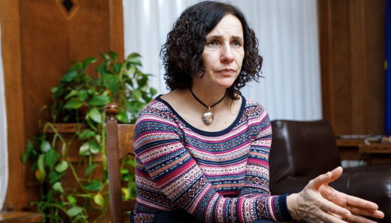 """""""Согласие"""" поддерживает требование об отставке Шуплински"""