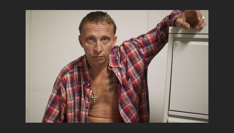 Семью Ивана Охлобыстина сделали героями реалити-шоу