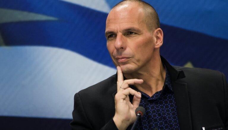 Греция выполнит все обязательства перед международными кредиторами