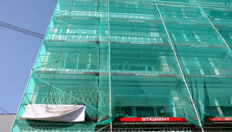 Marika Rošā: Siltumapgādes uzņēmums un daudzdzīvokļu ēku renovācija – vai ir kas kopīgs?