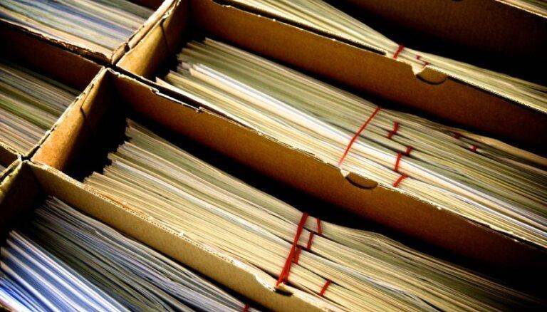 Konstatē būtiskus pārkāpumus Latvijas Biznesa koledžā; rosina ārkārtas akreditāciju